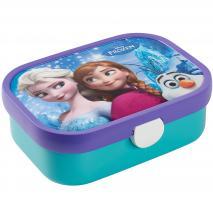 Fiambrera mediana Lunchbox Frozen sisters