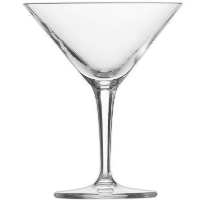 Copa Martini Zwiesel Bar selection x1