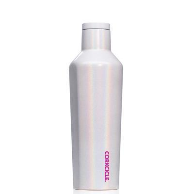 Botella térmica acero Corkcicle 475ml UnicornMagic