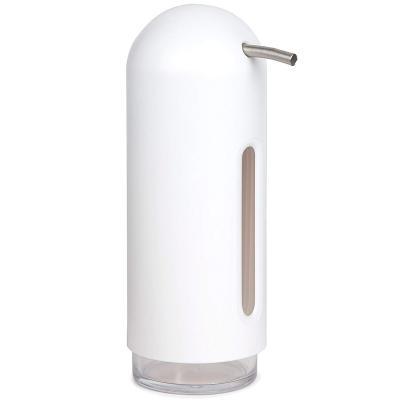 Dosificador jabón Penguin Umbra