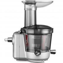 Accesorio licuadora zumos y salsas Kitchen Aid