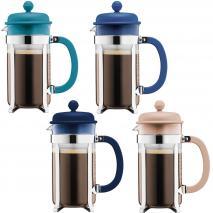 Cafetera tetera bodum Caffetiera 2016 350 ml