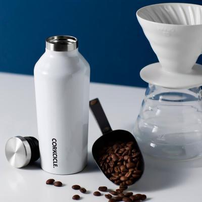 Botella térmica acero Corkcicle 270 ml