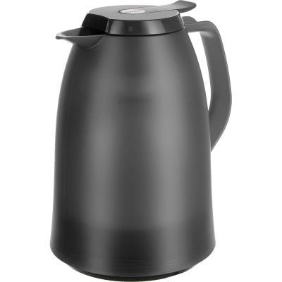Jarra termo para café Mambo 1,5 L negro
