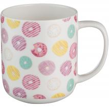 Taza mug Donut 500 ml