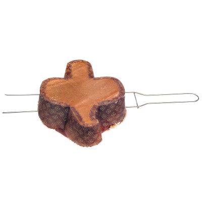 Tenedor para Panettone y Colomba 50 cm