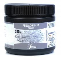 Azúcar Perlado Sosa 350 g