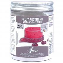 Fruit Pectin NH 250 g