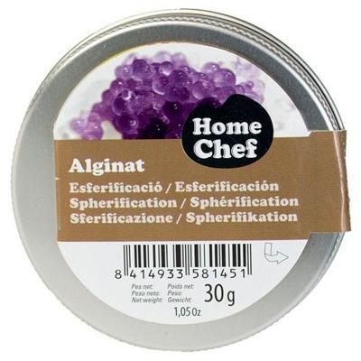 Alginato 30 g