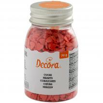 Sprinkles Cors de sucre 70 g
