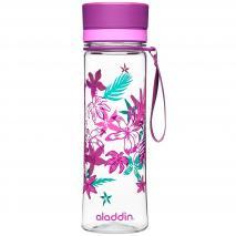 Botella agua Aveo Aladdin 600 ml