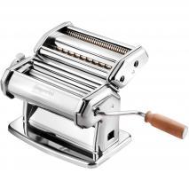 Máquina pasta imperia iPasta 2 accesorios corte