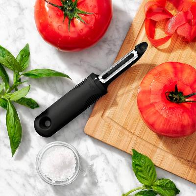Pelador tomates y pieles finas Oxo