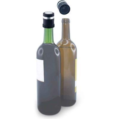 Tapón vino antioxidante Pulltex