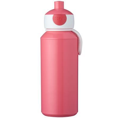 Botella infantil pop-up 400 ml