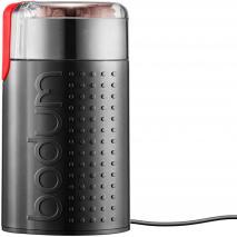 Molinillo de café eléctrico Bodum Bistro