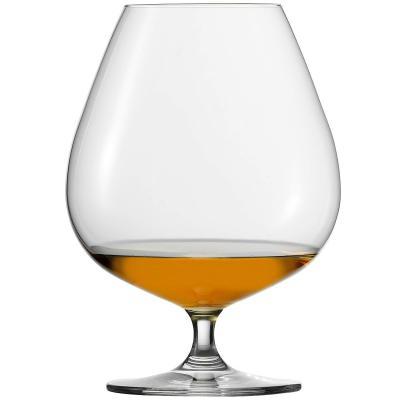 Copa coñac Bar Special x1