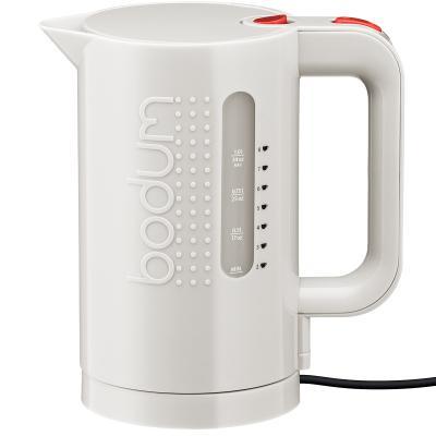 Hervidor eléctrico agua Bodum 1,0 L
