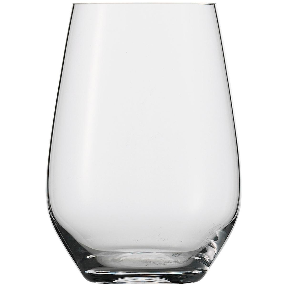 Schott Zwiesel Pure Vaso de chupito