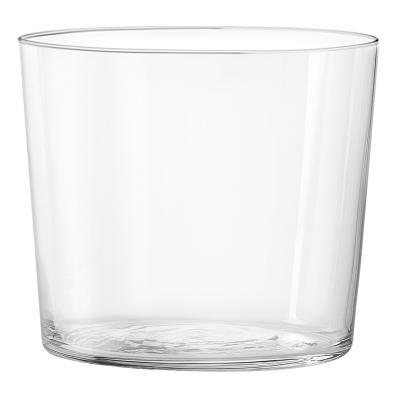 Caja 6 vasos vino 190 ml