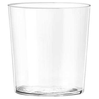 Caja 6 vasos agua 350 ml