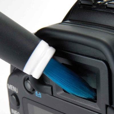 Cepillo limpieza aparatos eléctricos