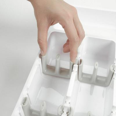 Cubertero extensible Oxo