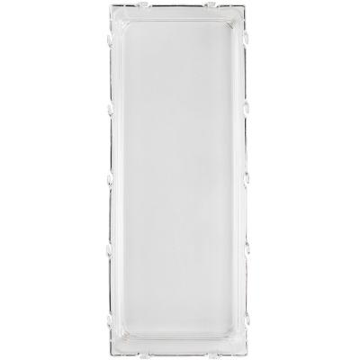 Organizador cajones modular ancho 15 cm
