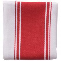 Drap de cuina Stripe tea towel