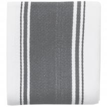 Paño de cocina Stripe tea towel