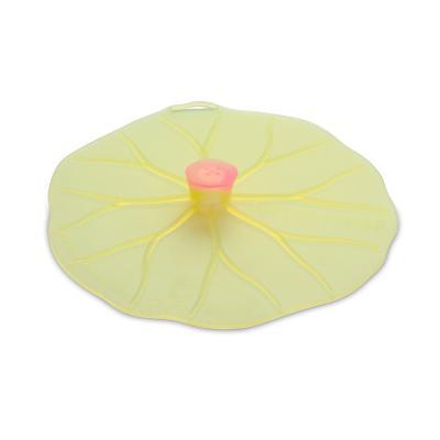 Tapa silicona multiuso Lilypad