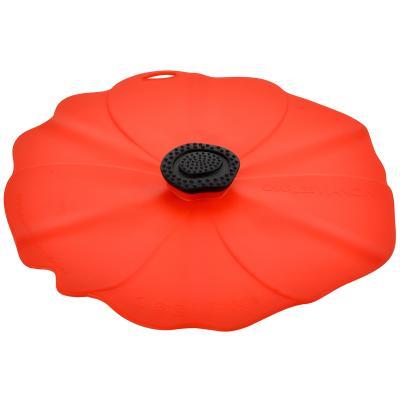 Tapa silicona multiuso Poppy