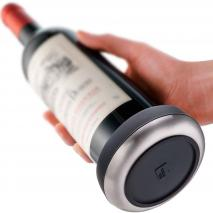 Base para botellas vino antimanchas