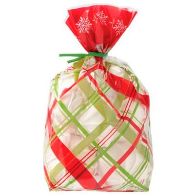 Bolsas galletas y dulces Gifting x20