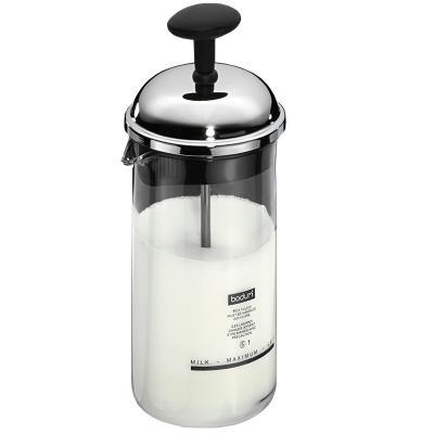 Batidor de leche manual Chambord 150 ml