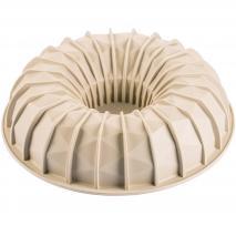 Molde silicona 3D Gioia Alegría
