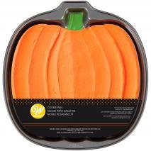 Molde gigante Jack-O-Lantern calabaza