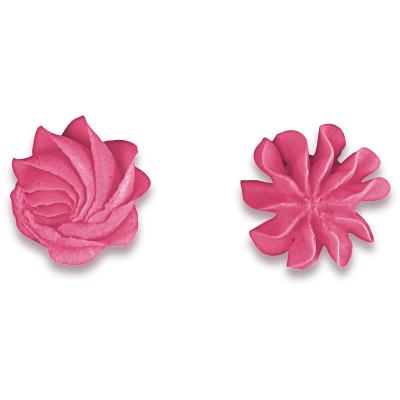 Boquilla flor fina, 14 mm