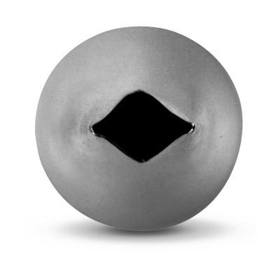 Boquilla hoja 10 mm