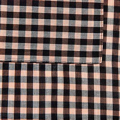Delantal algodón algodón Farcell 82x61 cm