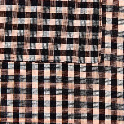 Delantal algodón XL farcell