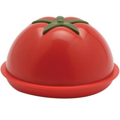 Bote guarda tomates