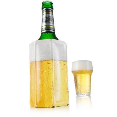 Funda enfriadora cerveza