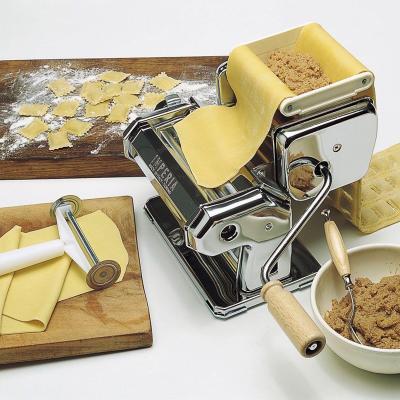 Accesorio máquina iPasta Ravioli Maker