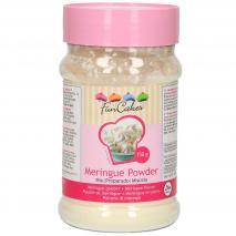 Polvo de merengue Funcakes 150 g