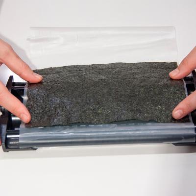 Máquina para sushi Easy sushi 2,5 cm