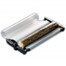 Máquina para sushi Easy sushi 3,5 cm