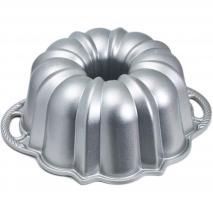 Motllo pastís Nordic Ware Bundt Pan 6 cup