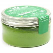 Colorante polvo 20 g verde