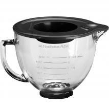 Bol cristal Kitchen Aid 4,8 L